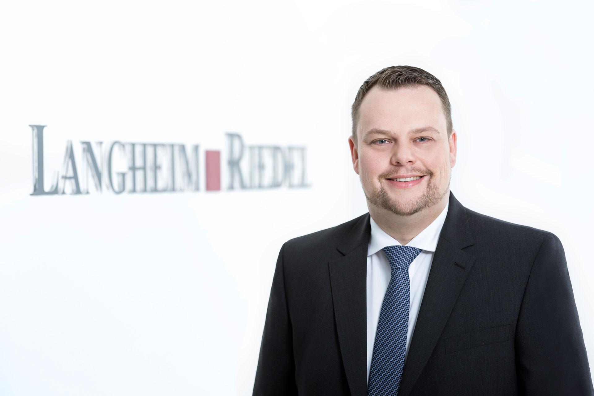 Christoph Brinkschröder