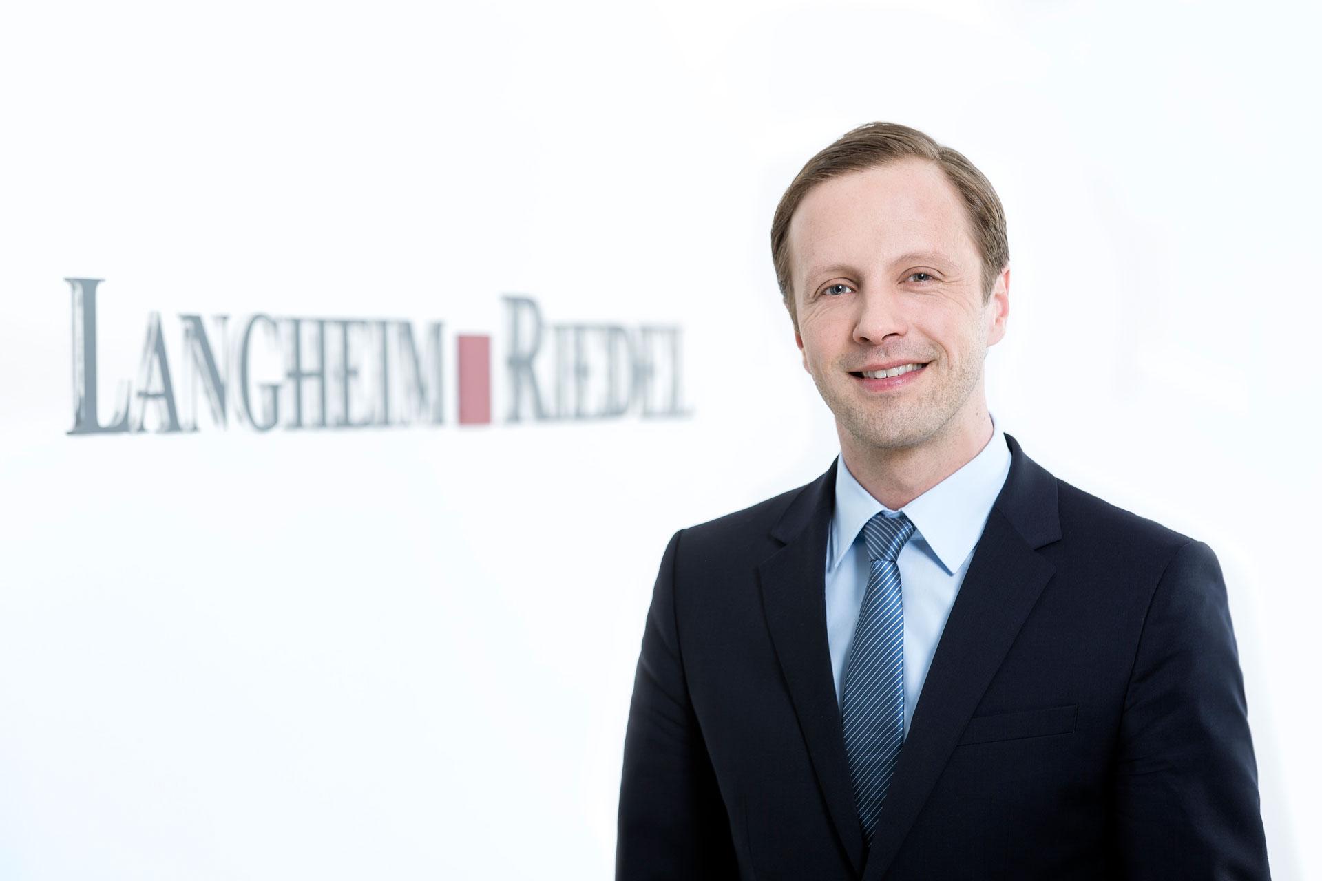 Jan Bern Schulze Wartenhorst