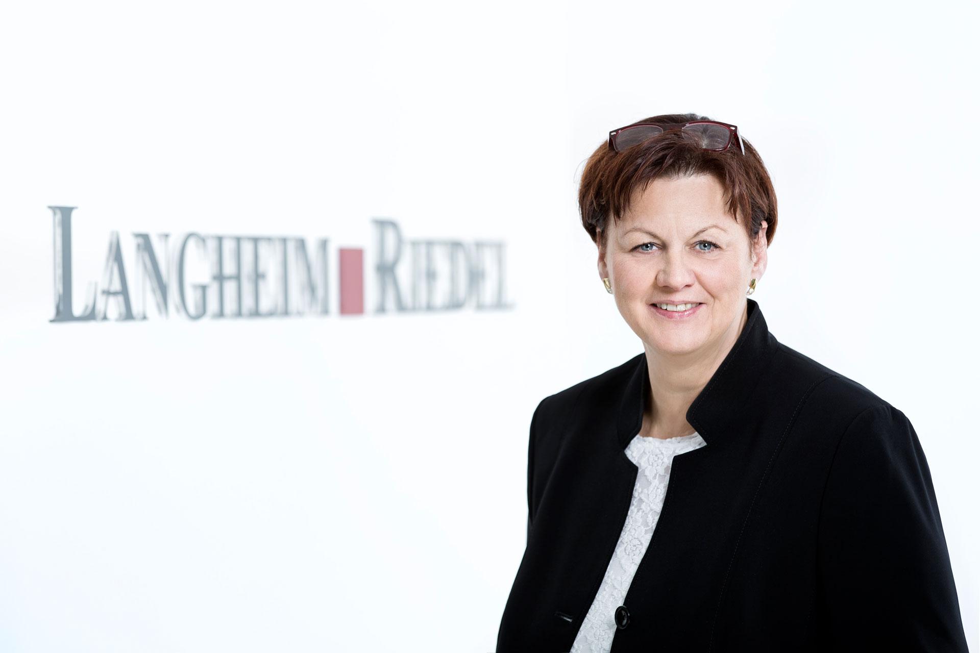 Marion Voigt