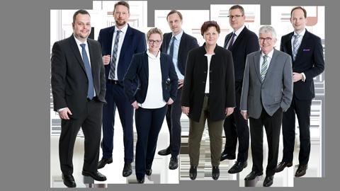 LangheimRiedel-Gruppenfoto-Freigestellt
