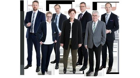 LangheimRiedel-Gruppenfoto-v2