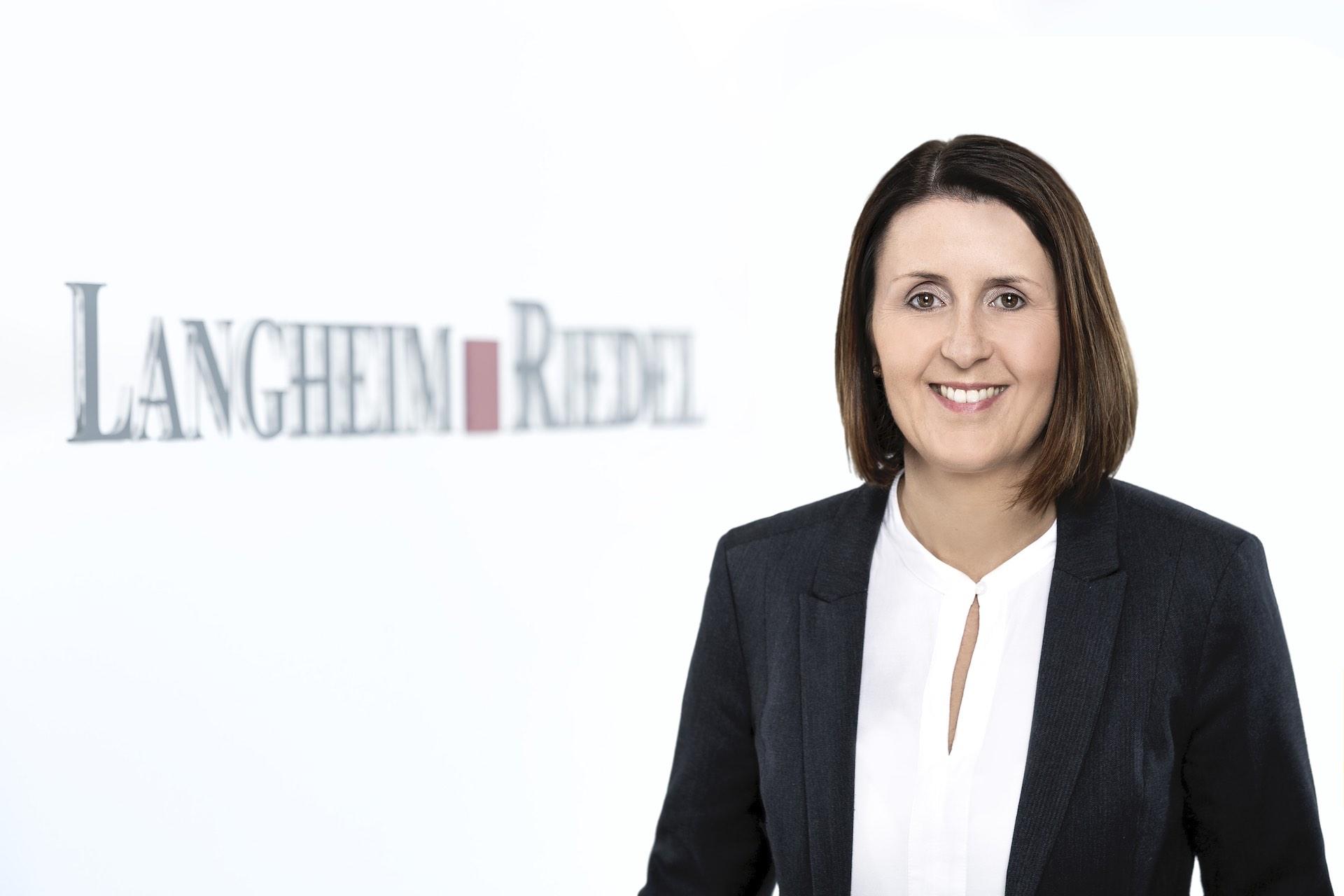 Claudia Rauf