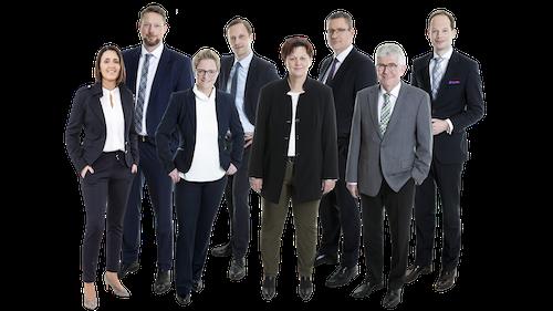 Langheim-Riedel-Gruppenfoto-2019
