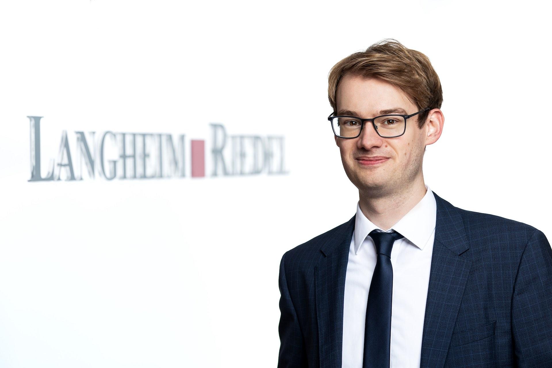 Christian Schwarze