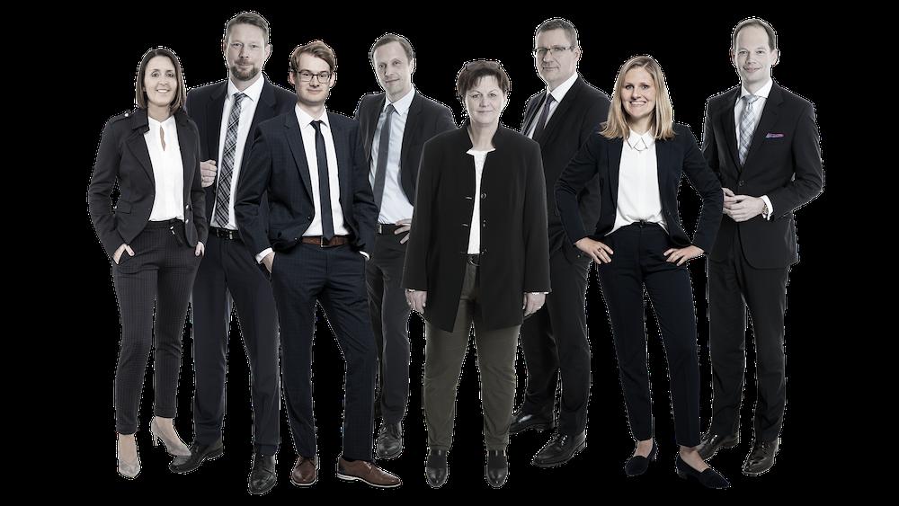 LangheimRiedel-Gruppenfoto-Oktober-2020_einheitlich